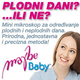 Mayby Baby