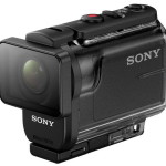 sony action cam1