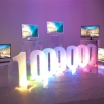 VD-1000000