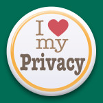 loveprivacy