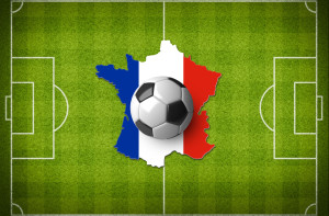 euro2016-featured