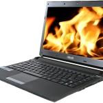 pregrevanje laptopa 1