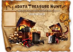 adata-global-treasure-hunt-2016-pr-900x640