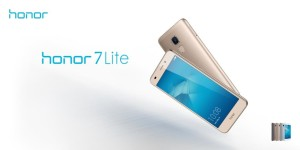 honor-7lite