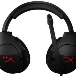hyperx-cloud-stinger-1