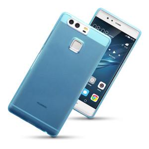 huawei-p9-blue
