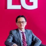 Bumseop Lee_LG